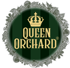QUEEN ORCHARD
